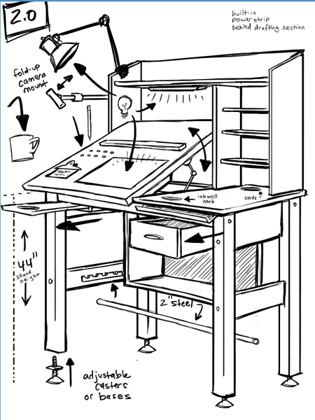 3184 Build Wooden Drafting Table Design Plans Plans Download Doll Cradle Plans moreover Backyard poultry house plans in addition Esherick house louis kahn plans additionally Simple Bat House Plans also Free Printable Quilting Stencil Patterns. on homemade doll house plans