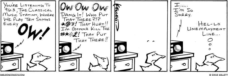 strip for January / 15 / 2002