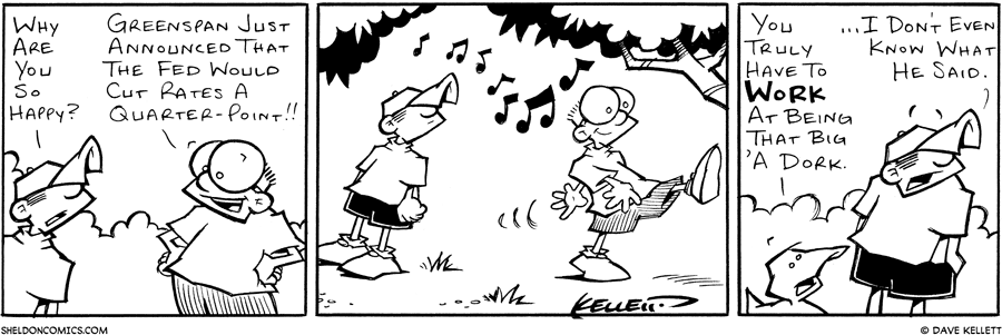 strip for February / 14 / 2002