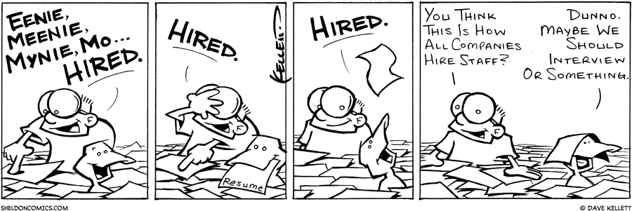 strip for February / 27 / 2002