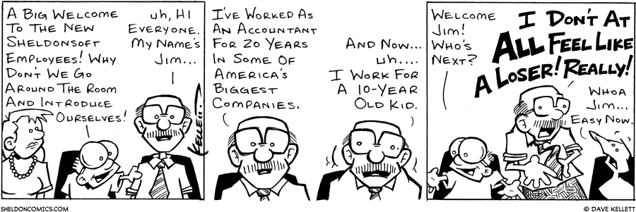strip for March / 4 / 2002