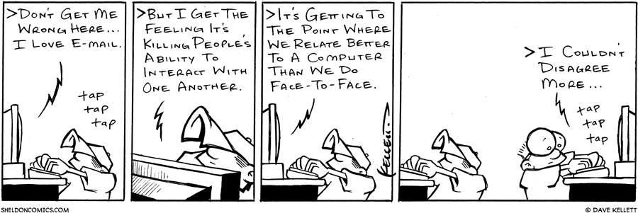 strip for May / 30 / 2002