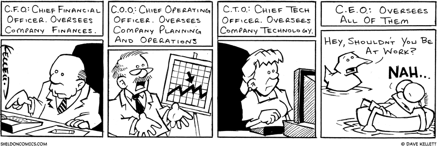 strip for June / 6 / 2002