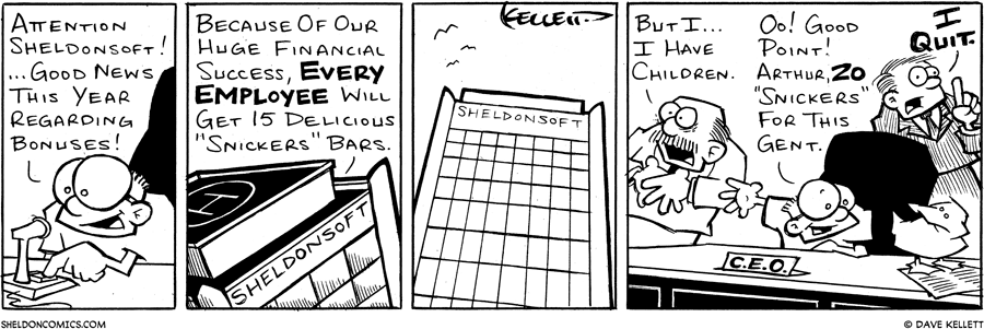 strip for June / 13 / 2002