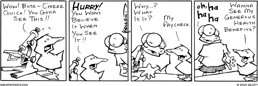 strip for July / 16 / 2002