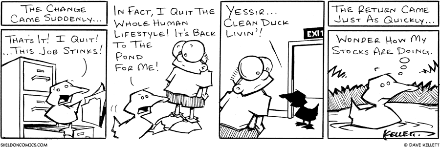 strip for July / 18 / 2002