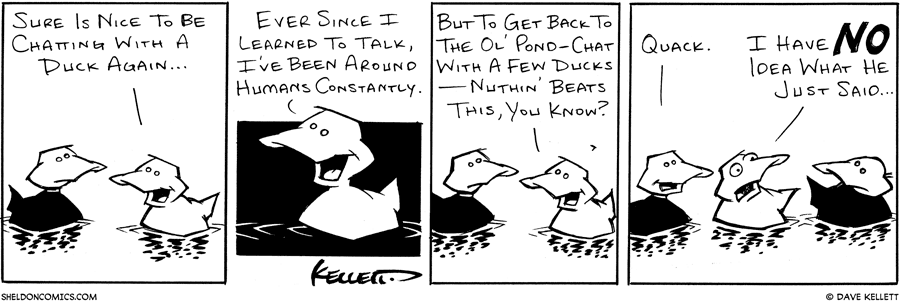 strip for July / 19 / 2002