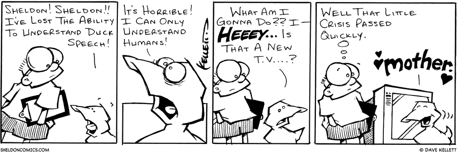 strip for July / 20 / 2002
