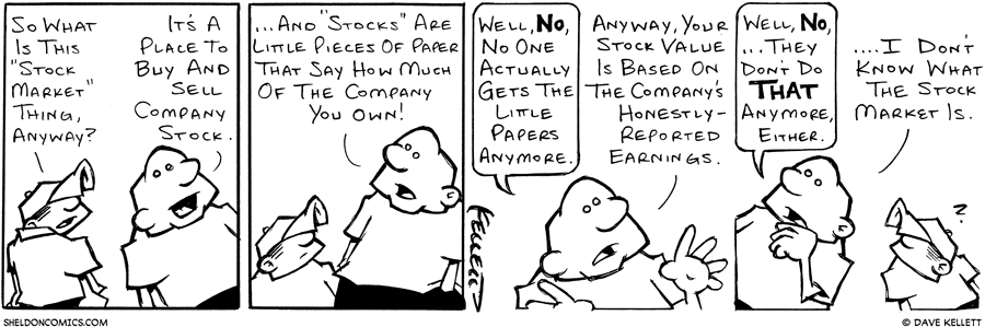 strip for August / 15 / 2002