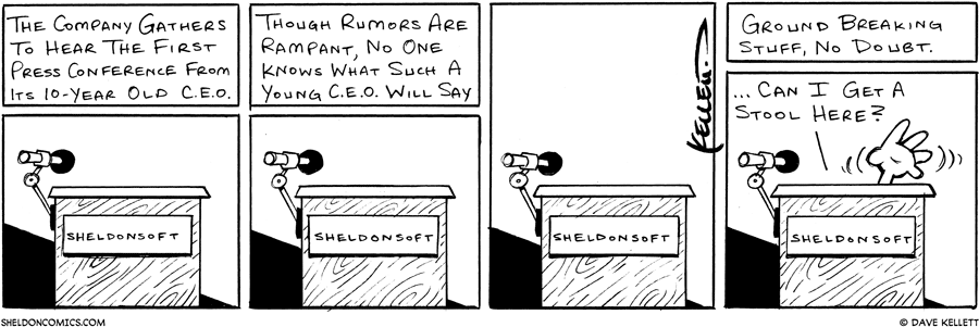 strip for August / 16 / 2002