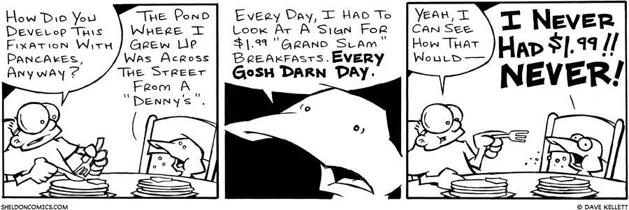 strip for November / 15 / 2002