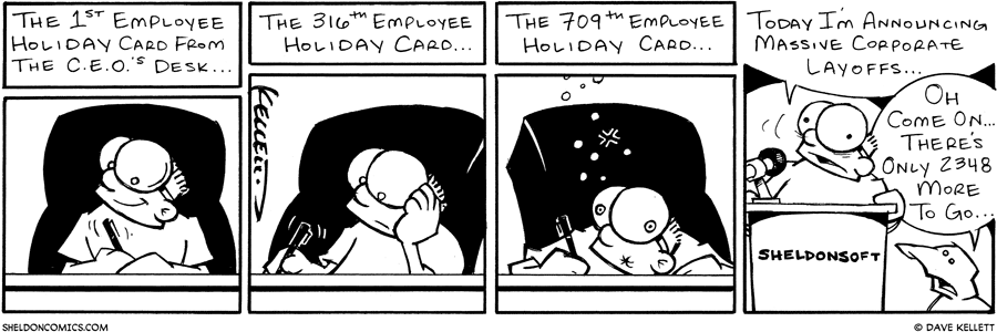 strip for December / 17 / 2002