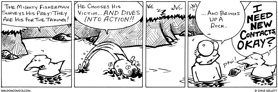 strip for June / 30 / 2003
