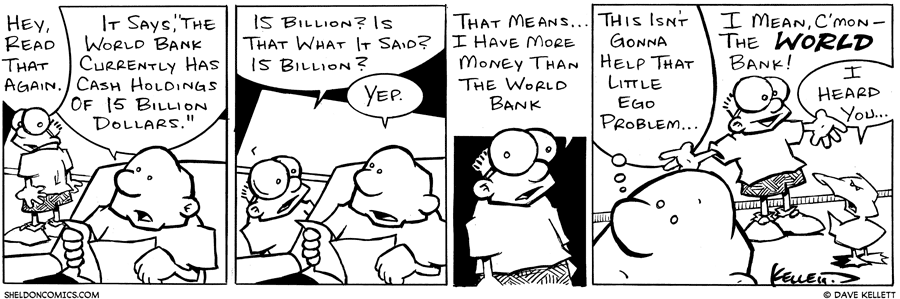 strip for July / 30 / 2003