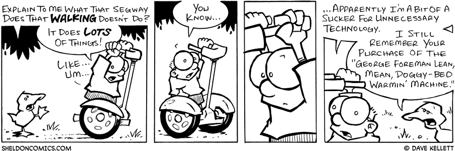 strip for June / 1 / 2005