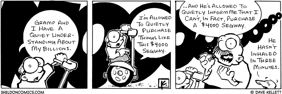 strip for June / 2 / 2005
