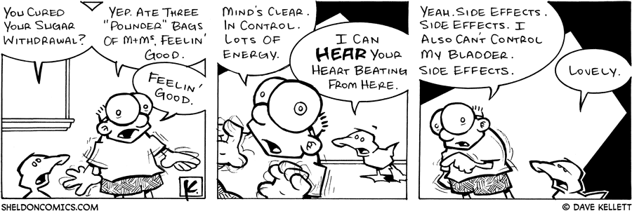 strip for July / 2 / 2005