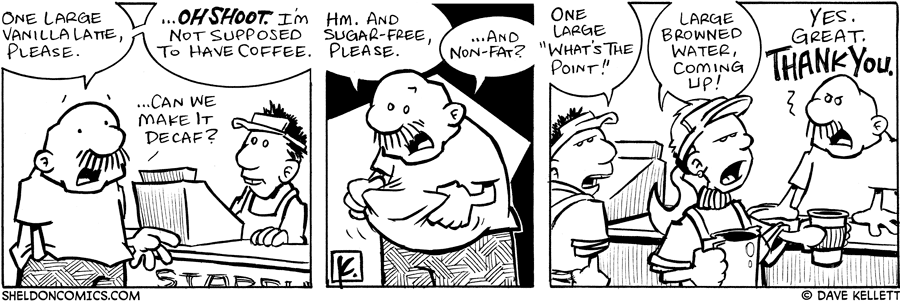strip for May / 22 / 2006