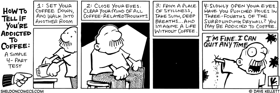 strip for January / 30 / 2007